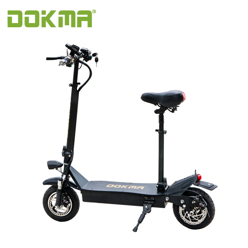 Chinese cheap green power electric scooter  foldable 2018 e bike for sale